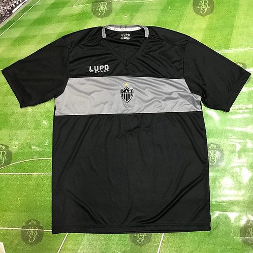 Camiseta de entrenamiento Atlético Mineiro 2013