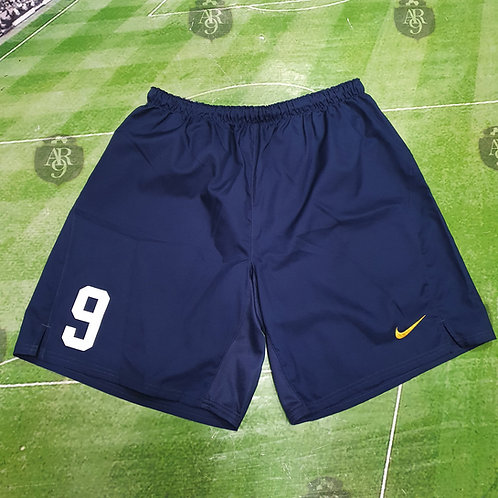 Short Boca Juniors #9