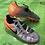 Thumbnail: Botines Nike Total 90 Memo Ochoa Talle 9 US
