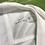 Thumbnail: Boca Juniors Alternativa Copa Libertadores 2019 Slim Fit