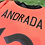 Thumbnail: Camiseta Arquero AFA Eliminatorias Qatar 2022