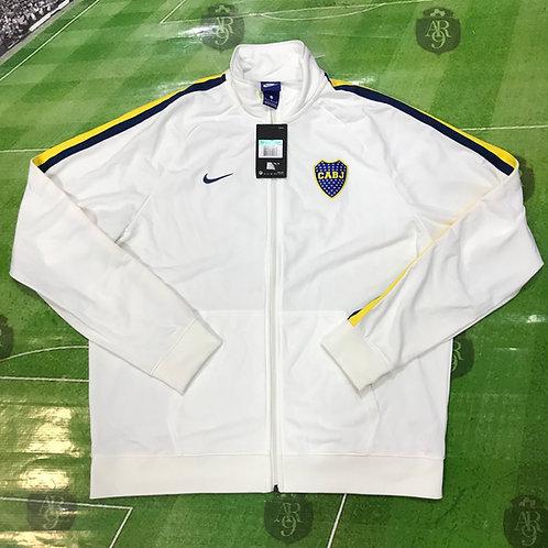 Campera Boca Juniors 2018/19
