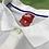 Thumbnail: Chomba Brasil Blanca