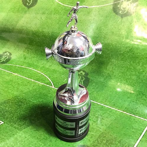 Copa Libertadores River Plate - 34 cm