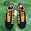 Thumbnail: Botines Puma Evo Speed Miguel Layun Talle 8 US