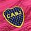 Thumbnail: Camiseta Arquero Boca Juniors 2021/22