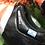 Thumbnail: Botines Adidas Ace 15.1  Talle 11 US