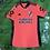 Thumbnail: Camiseta Arquero River Plate Copa LPF 2020/21