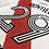 Thumbnail: Camiseta River Plate Titular 2020/21