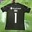 Thumbnail: Camiseta Arquero Independiente Copa de la Liga 2020