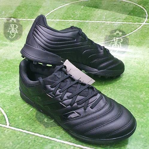 Botines Adidas Copa 20.3 TF