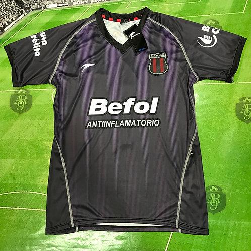 Camiseta Arquero Defensores de Belgrano 2019