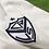 Thumbnail: Camiseta Velez Sarsfield Algodón 2020
