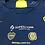 Thumbnail: Camiseta Boca Juniors Titular Final Supercopa Argentina 2018
