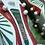 Thumbnail: Botines Eescord Bofo Bautista Verdes Talle 9 US