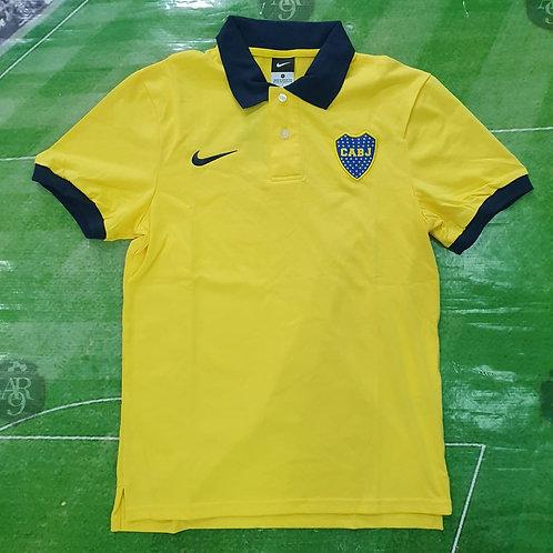 Chomba Boca Juniors 2013
