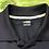 Thumbnail: Camiseta Boca Juniors Titular 2010 Manga Larga