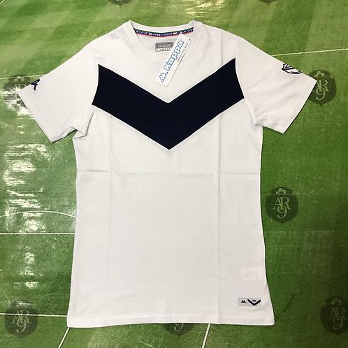 Camiseta Velez Sarsfield Algodón 2020