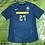 Thumbnail: Camiseta Brasil Alterntiva 2011