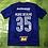 Thumbnail: Camiseta Cruzeiro Titular 2020