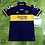 Thumbnail: Camiseta Boca Juniors 2020/21 Dia del Hincha