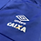 Thumbnail: Campera Cruzeiro 2019