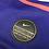 Thumbnail: Camiseta San Lorenzo Alternativa 2020 Homenaje Maradona