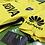Thumbnail: Camiseta Boca Juniors Alternativa 2017/18 Slim Fit