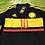 Thumbnail: Camiseta Colombia Alternativa Eliminatorias Rusia 2018