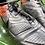 Thumbnail: Botines Nike TR 360 Memo Ochoa Talle 9 US