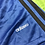 Thumbnail: Buzo Arquero Real Sociedad 2015/16