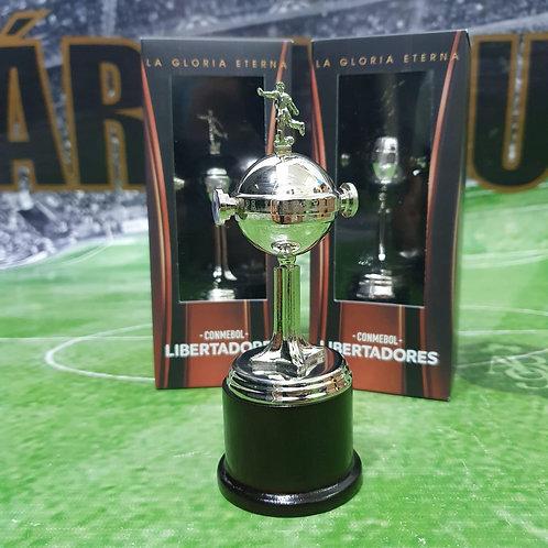 Copa Libertadores 16cm Licencia Oficial CONMEBOL