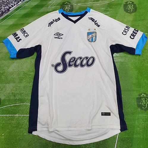 Camiseta Alternativa Atlético Tucuman 2016 #23