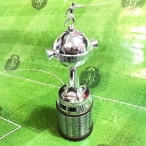Copa Libertadores de América - 34 cm