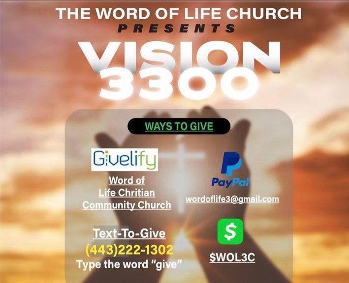 Vision%25203300_edited_edited.jpg