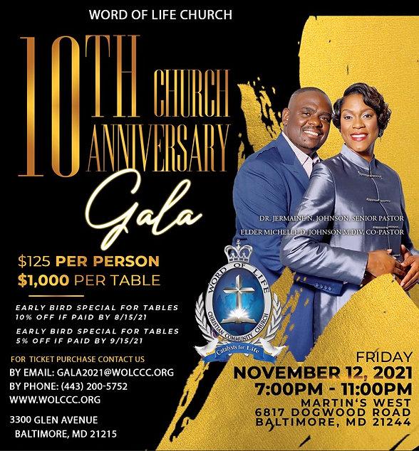10th Anniversary Gala.JPG