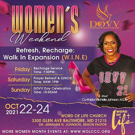 DOVV Womens Month 2021.JPG
