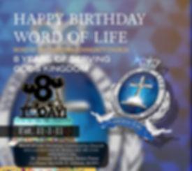 Happy 8th Birthday Word of Life.jpg