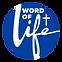 WOL broadcast logo (blue).png