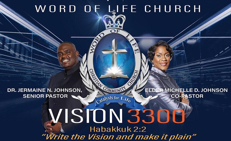 Vision%203300%20Flyer_edited.jpg