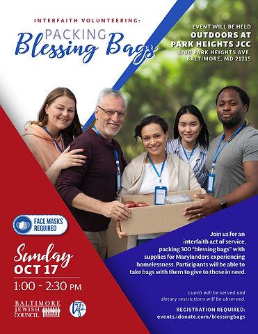 BlessingBag2021_flyer 1.0.jpg