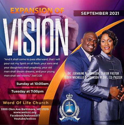 Expansion of Vision.jpg