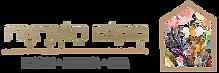 Logo makomhashraa