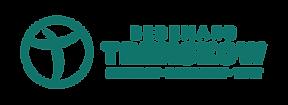 Tresnkiow-Logo-Langt_400.png