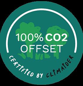 Trenskow-CO2-fri-emblem-200.png