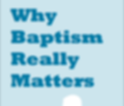 book_baptism.png