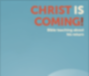 book_christiscoming.png