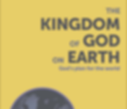 book_kingdomonearth.png