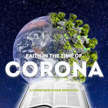Corona2_square.jpg