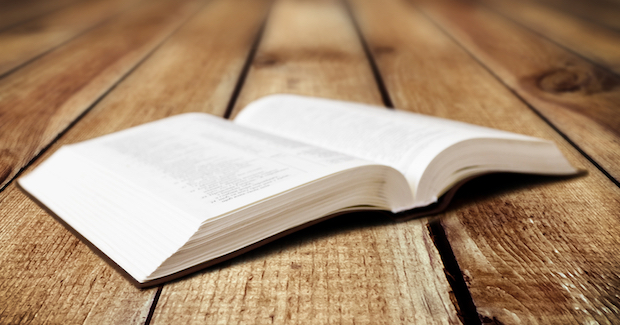 (c) Bibletruthnottingham.org.uk